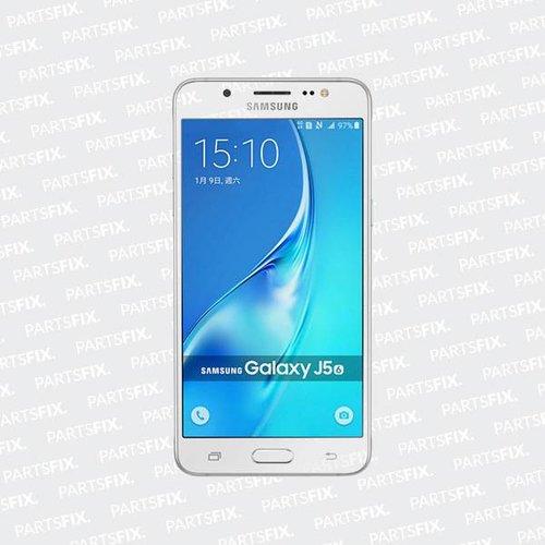 Galaxy J510