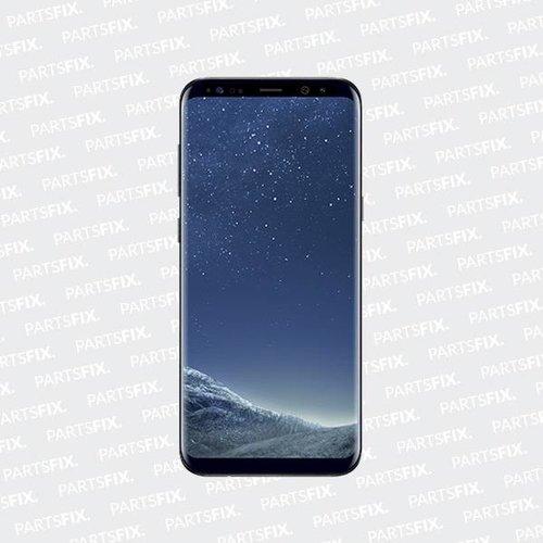 Galaxy S8 plus G955