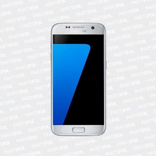 Galaxy S7 G930