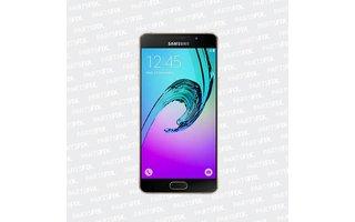 Galaxy A5 2016  A510F