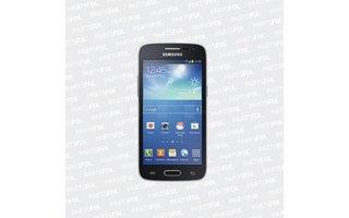 Galaxy Core Ite