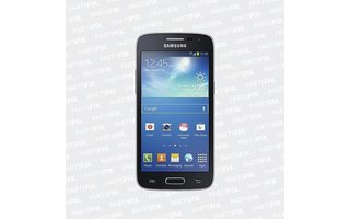 Galaxy Core lte G386