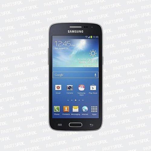 Galaxy Core lte G386
