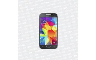 Galaxy Core Prime VE G361