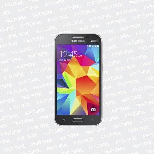 Galaxy Core Prime VE G361