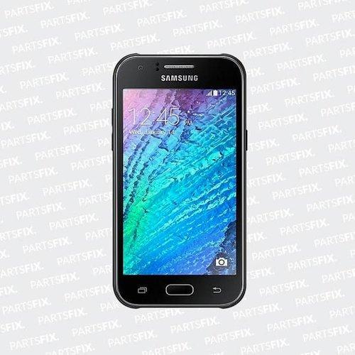 Galaxy J1 J100