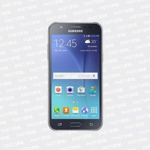 Galaxy J5 2015 J500