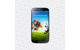 Galaxy S4 Value