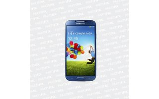Galaxy S4  i9506