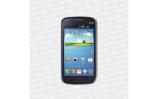 Galaxy Core i8260 / I8262