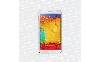 Galaxy Note 3 N9005