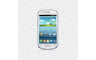 Galaxy S3 Mini  I1910
