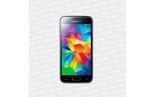Galaxy S5 Mini  G800F
