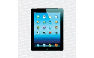 iPad Mini 3 (A1599 - A1600)
