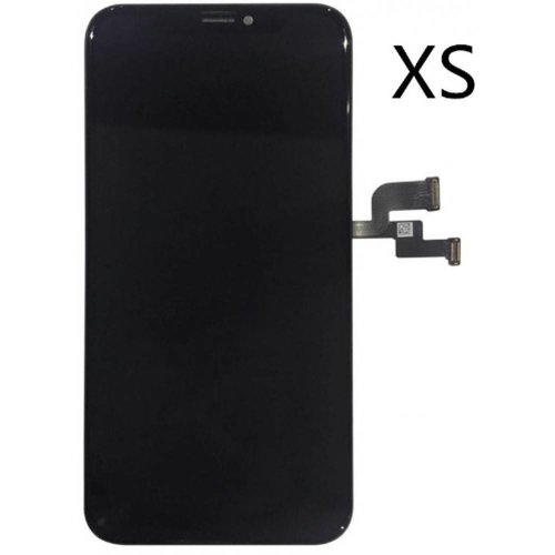 iPhone XS display module ( touch + lcd ) OEM