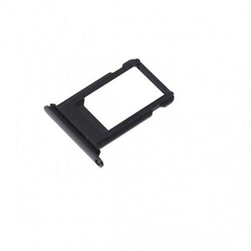 iPhone XS simtray black