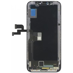 iPhone Xr OEM Display (Touch + LCD)