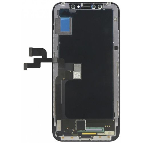 iPhone XR display module ( touch + lcd ) OEM