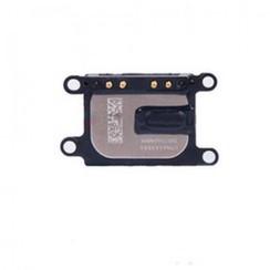 iPhone 7 Oorspeaker