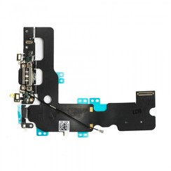 iPhone 7 Plus Laadconnector