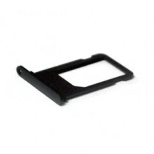 iPhone 7 Plus  simtray black