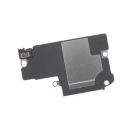 iPhone XS speaker