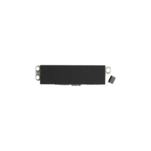 iPhone XR taptic engine