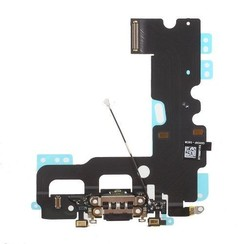 iPhone 7 Laadconnector wit