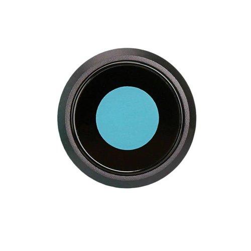 iPhone 8 camera glass
