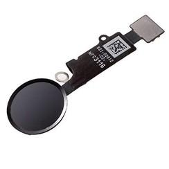 iPhone 8 home button zwart