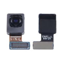 S9 Plus G965 voorcamera
