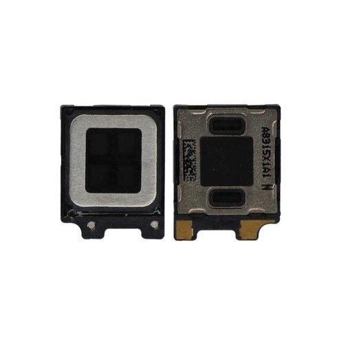 S9 Plus G965 oorspeaker