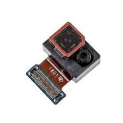 S9 G960 voorcamera