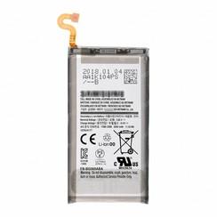 S9 G960 battery