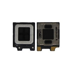 S8 Plus G955 / S8 G950 oorspeaker