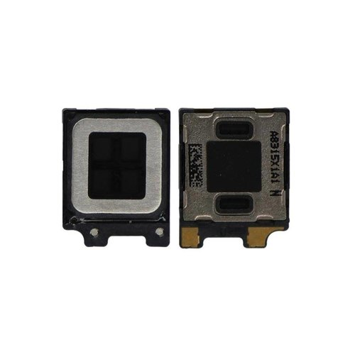 S8 Plus G955 / S8 G950 earspeaker