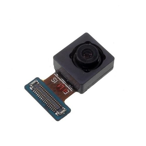 S8 Plus G955 / S8 G950 front camera