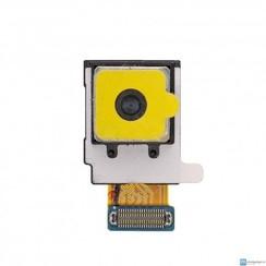 S8 Plus G955 / S8 G950 back camera