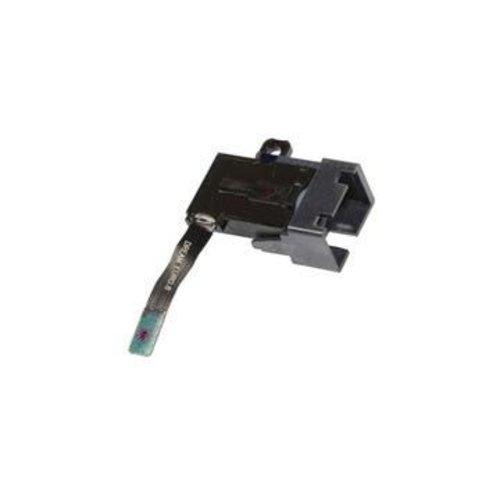 S8 G950 audio jack ( koptelefoon aan sluiting )