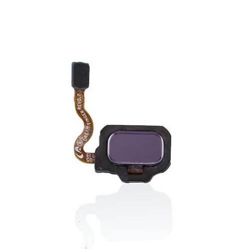 S8 G950 home button violet