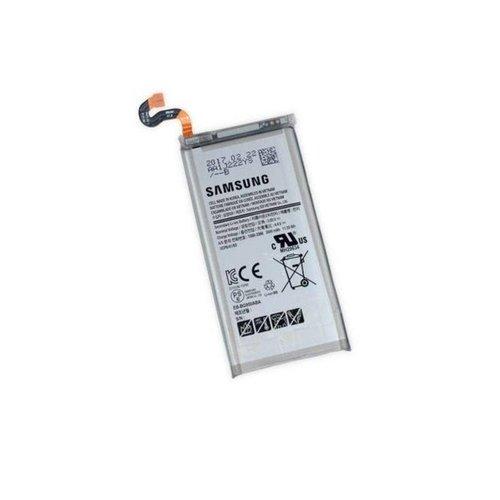 S8  G950 accu