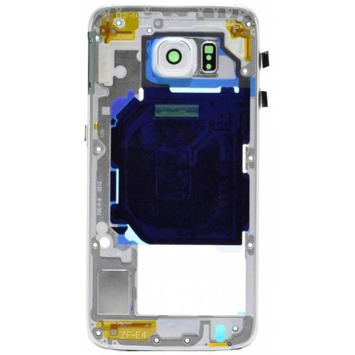 Samsung Galaxy S6 Middle Cover