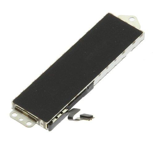 iPhone 7 Plus  taptic engine