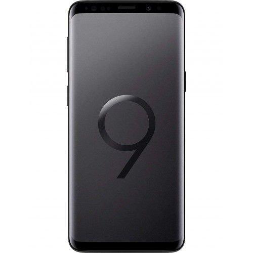 Galaxy S9 Plus G965