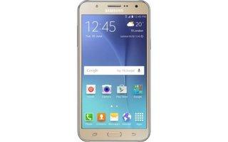 Galaxy J7 2015  J700