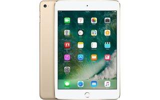 iPad mini 4 (A1538 - A1550)