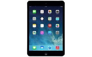 iPad Mini (A1432 - A1454 - A1455)