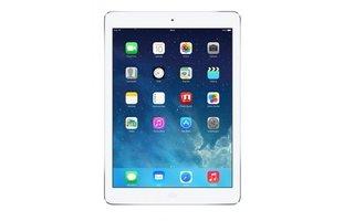iPad Air 2 (A1566 - A1567)