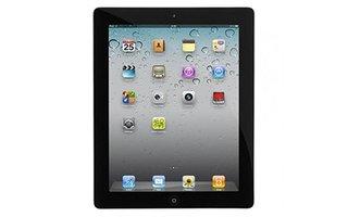 iPad 2 (A1395 - A1396 - A1397)