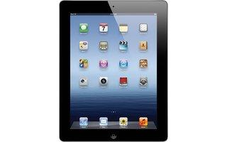 iPad 3 (A1416 - A1430 - A1403)